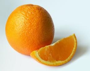 orange-peel-bsp