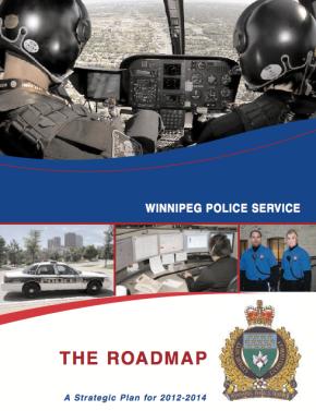 (Winnipeg Police Service)