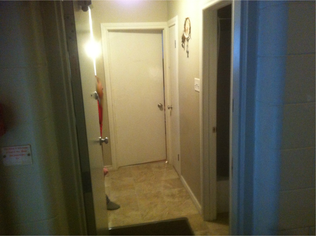 McGee-View-From-Doorway