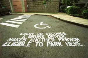 drunk-driving