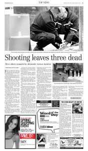 winnipeg-free-press-Mar-29-2008-p-3