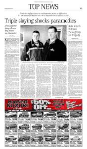 winnipeg-free-press-Mar-30-2008-p-3