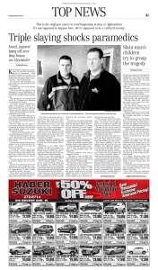 winnipeg-free-press-Mar-30-2008-p-3